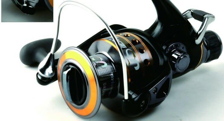 5.1-gear-ratio-reel