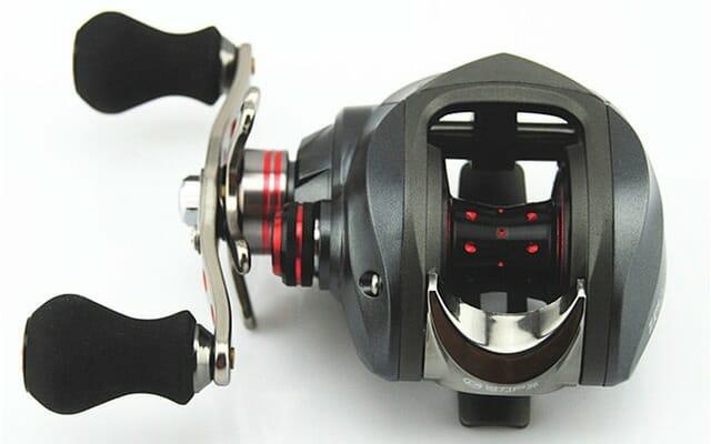7.1-gear-ratio-reel