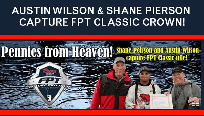 Austin-Wilson-&-Shane-Pierson-Capture-FPT-Classic-Crown!