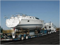 Boastus Boat image