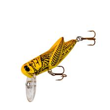 Crickett Hopper