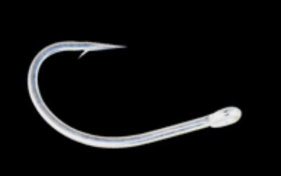 G Carp Super Hook