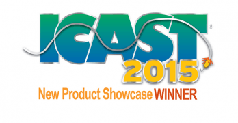 """""""Best of Show"""" Awards"""