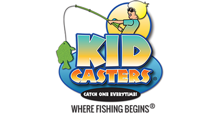 Kid Casters