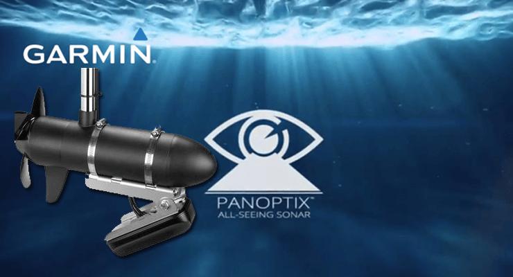 Panoptix