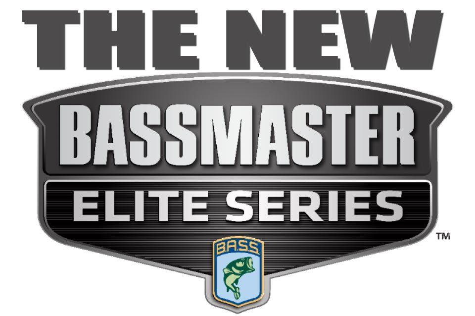 Bass Changes The Game Bass Angler Magazine