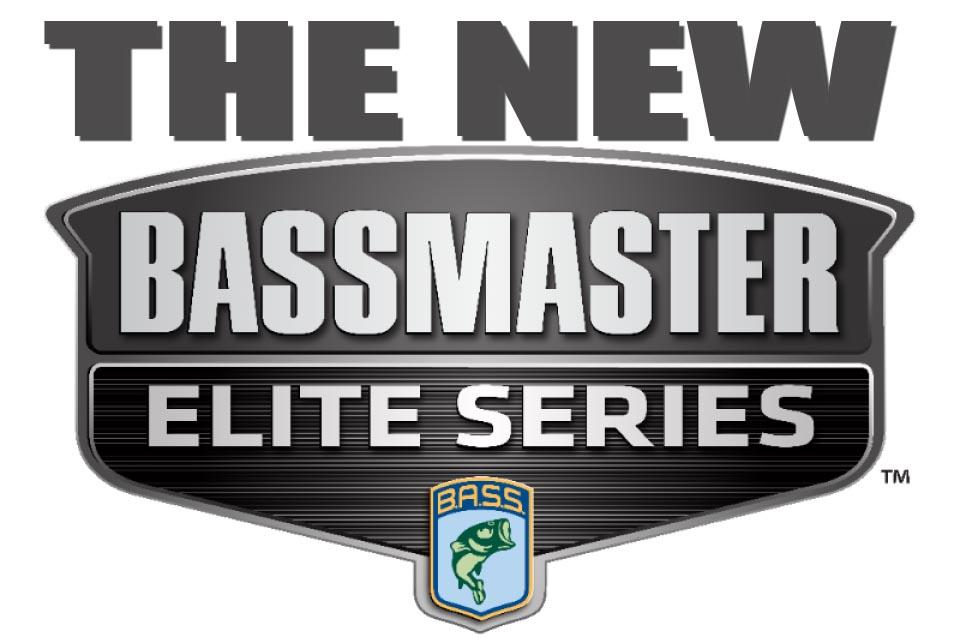 Bass Angler The Best Magazine In Bass Fishing