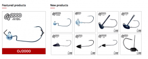 new-products-omtd