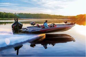 Ranger Boats Awarded Nmma Csi Award Bass Angler Magazine