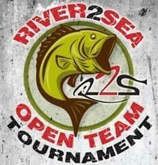 river2sea logo