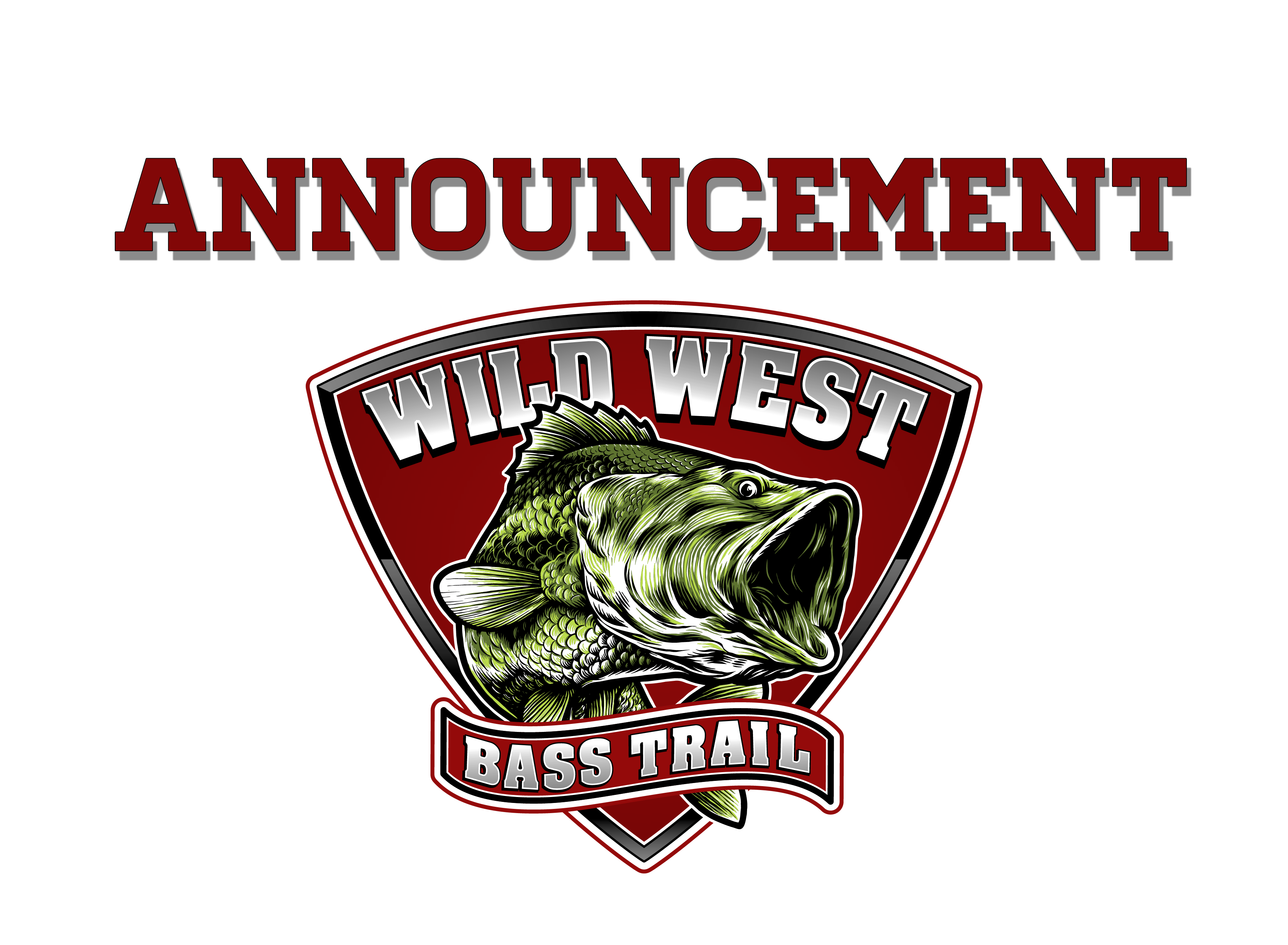Wild West Bass Covid 19 Fishing Tournament Rules Bass Angler Magazine